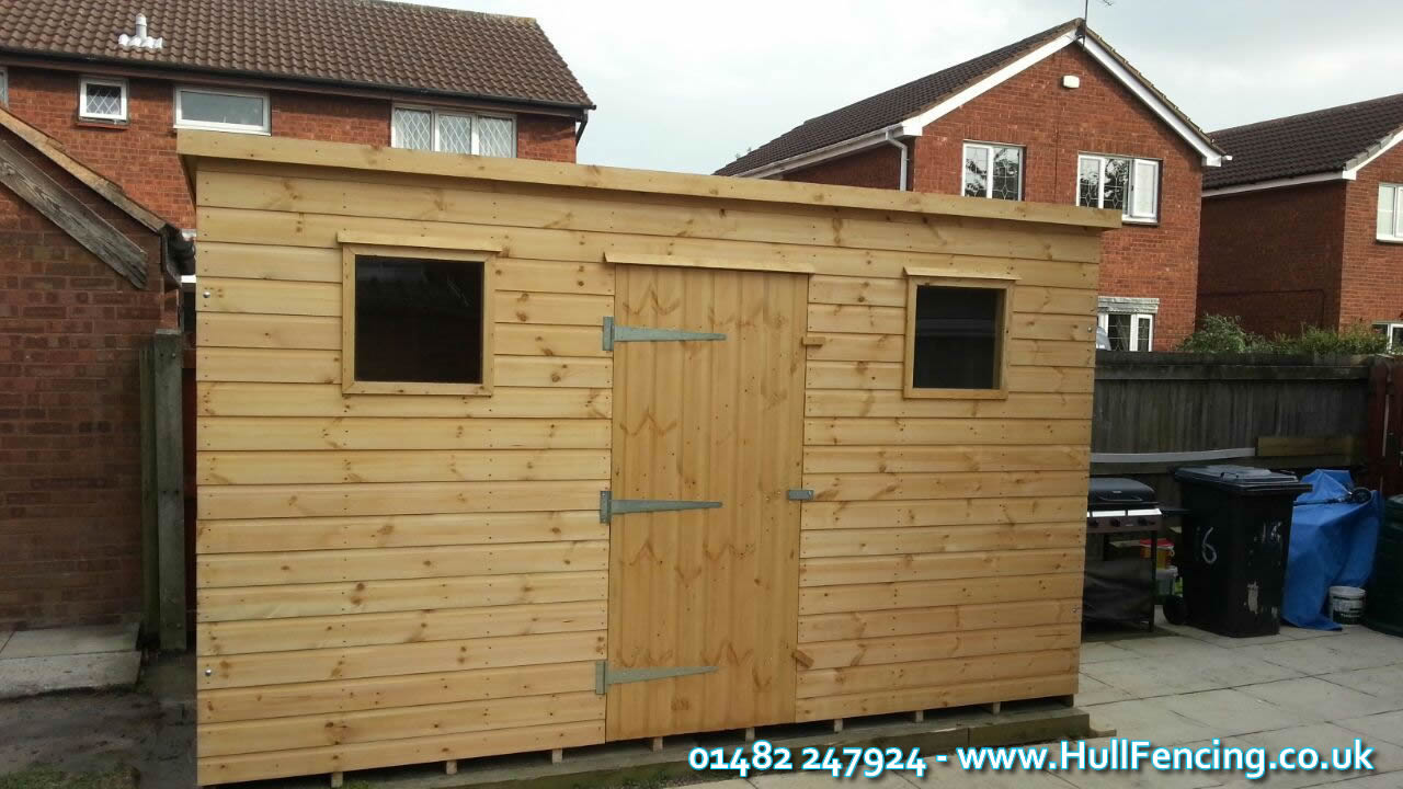Garden Sheds Hull plain garden sheds hull shed for decorating ideas