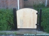 Fencing Services in Hull 10