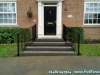 Fencing Services in Hull 3