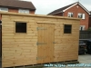 Fencing Services in Hull 4