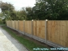 Fencing Services in Hull 7