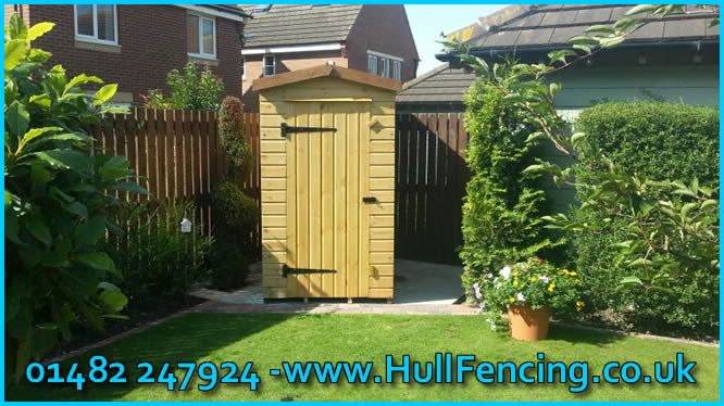 Garden Sheds Hull perfect garden sheds hull p to decorating ideas