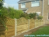 Fencing Services in Hull 6