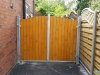 Fencing in Hull 6