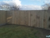 Fencing in Hull 1