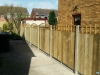 Fencing in Hull 2