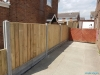 Fencing in Hull 3