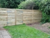 Fencing in Hull 4