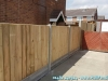 Garden Makeover in Hull 2