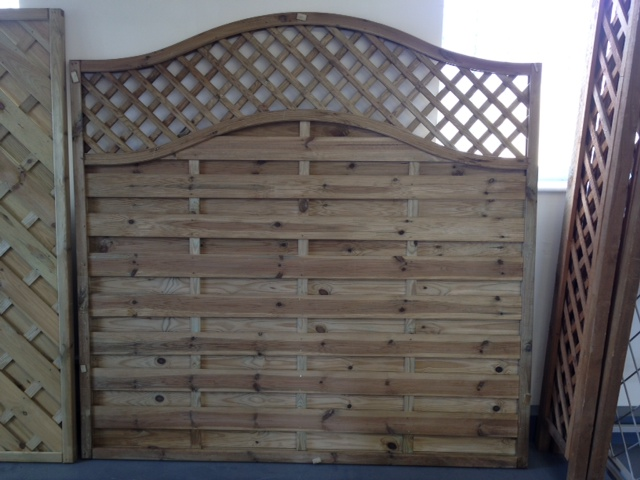 chester-fencing-panel