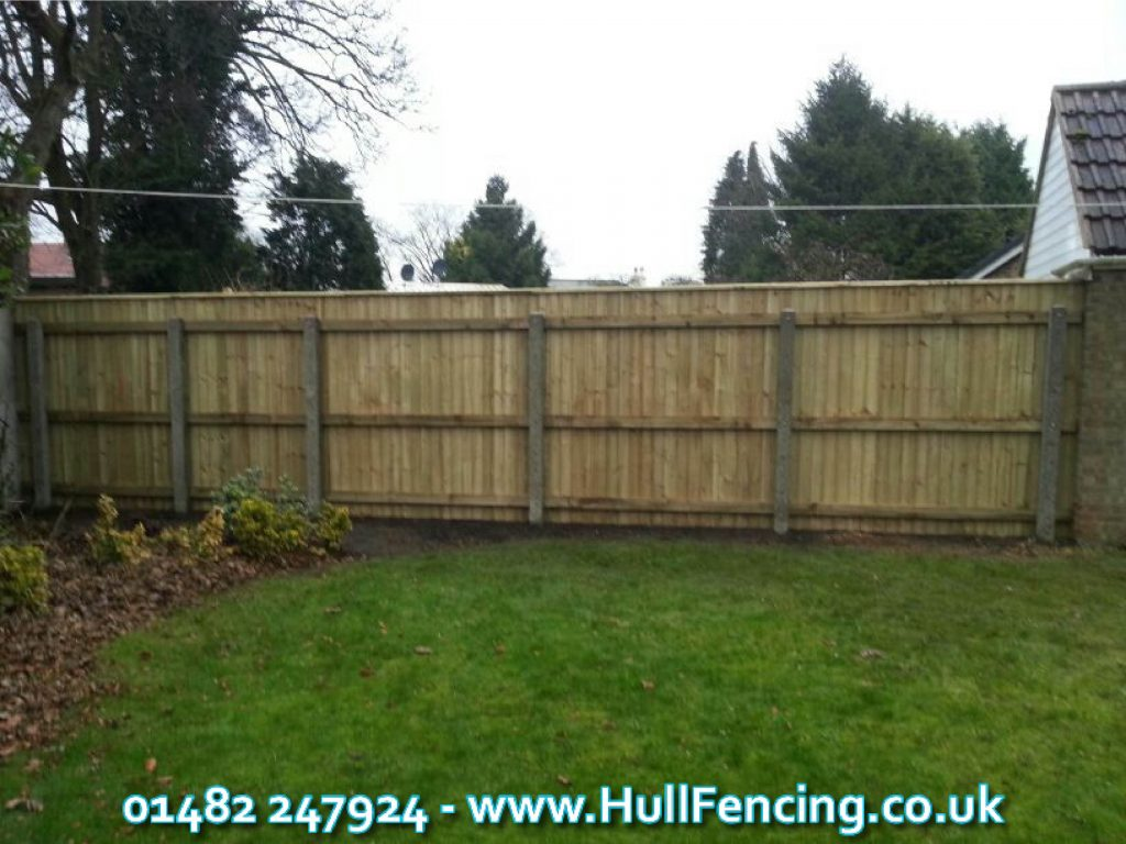 Your Local Lap Fencing Team in Hull